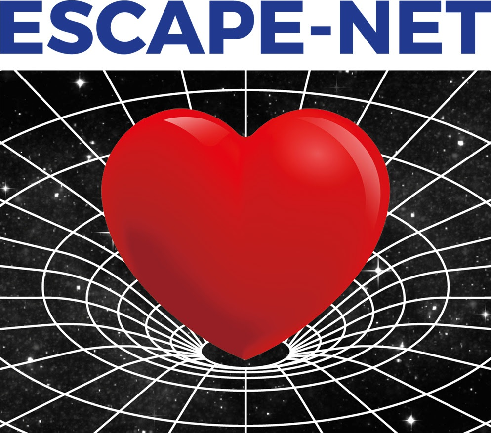 ESCAPE-NET