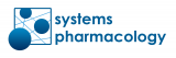 Systems Pharmacology Logo